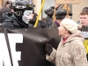 processione-25-02-2012-f-13