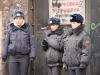 processione-25-02-2012-f-16