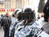 processione-25-02-2012-f-17