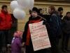 processione-25-02-2012-f-19