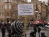 processione-25-02-2012-f-2