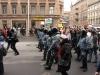 processione-25-02-2012-f-24