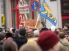 processione-25-02-2012-f-26