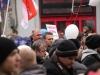 processione-25-02-2012-f-27