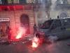 barricate09