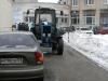 spazzino-01-02-13-18
