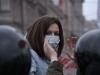 pionerskaya-18-12-11-12