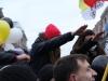 pionerskaya-18-12-11-14