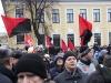 pionerskaya-18-12-11-16