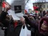 pionerskaya-18-12-11-17