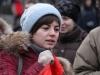 pionerskaya-18-12-11-18