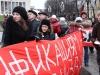 pionerskaya-18-12-11-19
