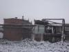 vagonmash-demolizione-12