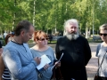 Vsevolojsk-Etmanov (10)