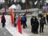 vsevolojsk-25-02-12-1