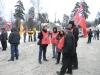 vsevolojsk-25-02-12-10