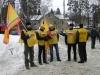 vsevolojsk-25-02-12-11