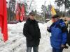 vsevolojsk-25-02-12-12