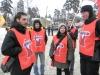 vsevolojsk-25-02-12-13