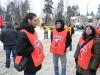 vsevolojsk-25-02-12-14