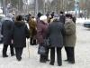 vsevolojsk-25-02-12-17