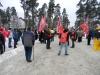 vsevolojsk-25-02-12-19