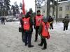vsevolojsk-25-02-12-2