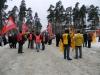 vsevolojsk-25-02-12-20
