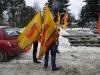 vsevolojsk-25-02-12-22