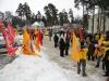 vsevolojsk-25-02-12-24