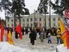 vsevolojsk-25-02-12-25