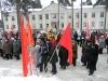 vsevolojsk-25-02-12-27